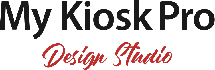 Kiosk Pro App | Content Demos